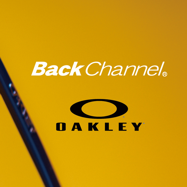 160523OAKLEY1AS.jpg