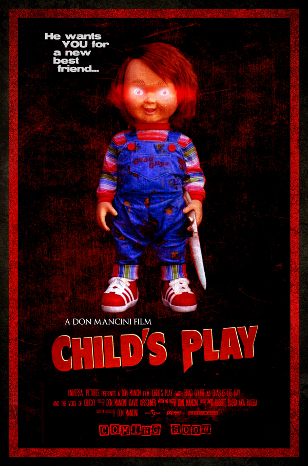 Childs_Play_Remake_Poster2_V_2_by_Mr_Rabba.jpg