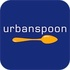 urbanspoon_logo.jpg