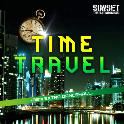 TIME TRAVEL Vol.6.jpg