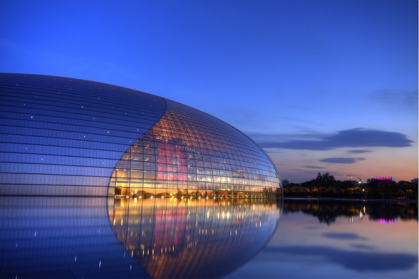 national-centre-for-the-performing-arts-china.jpg
