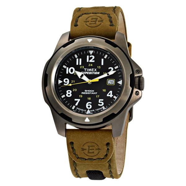 Timex Men's T49271 Expedition Rugged Field SHOCK.jpg