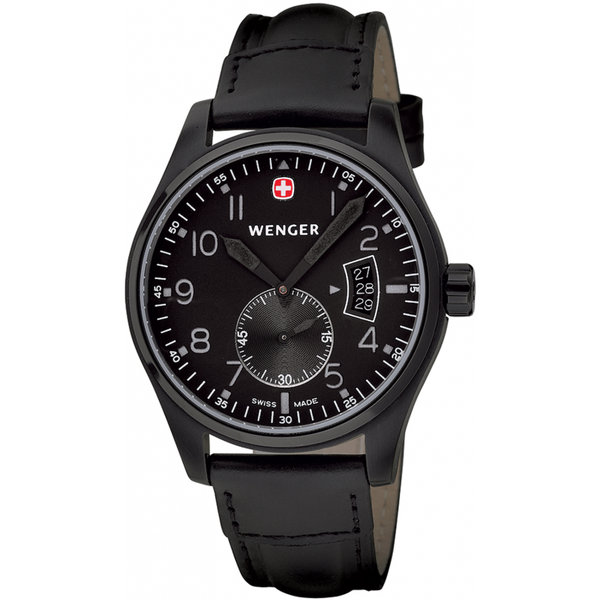 Wenger-Watches-72475fw800fh800.png