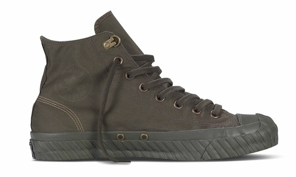Nigel-Cabourn-Militar-New-Converse-Collection-6.jpg
