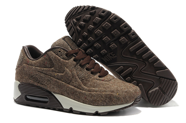 Nike-Air-Max-90-VT-Tweed-Womens-shoes-Brown-White.jpg