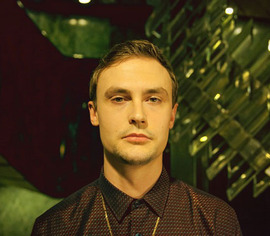 LAPALUX-PRESS-SHOT_WEB-PHOTO-CREDIT-MARIELLE-TEPPER-www.marielletepper.jpg