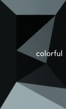 colorfulOMOTE-300x496.jpg
