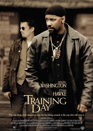 Training-Day-2001-movie-poster.jpg