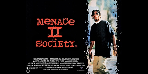052516-celebs-menace-II-society-movie-poster-6x3.jpg