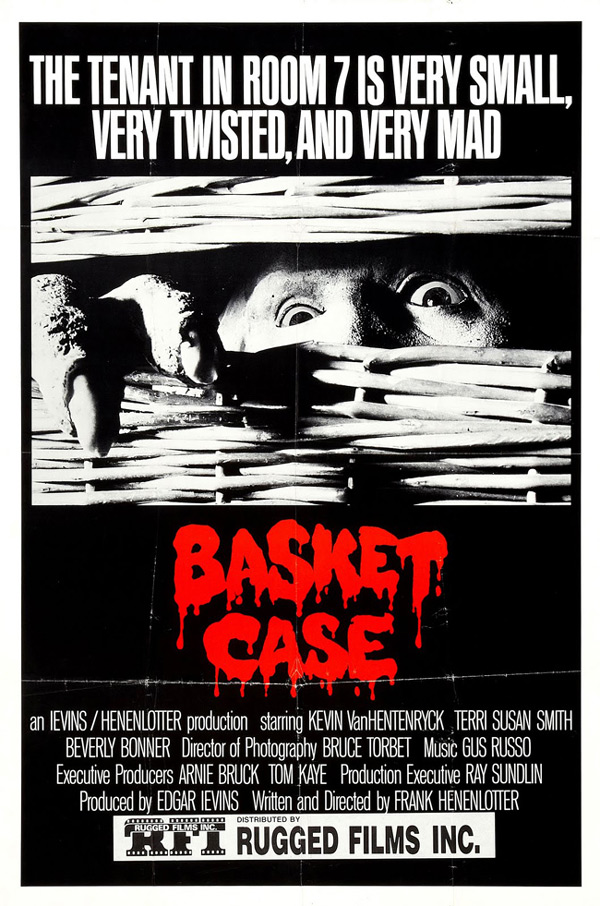 basket_case_poster_01[1].jpg