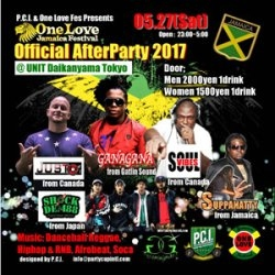 pci-one-love-fes-presents-one-love-jamaica-festiv-36.jpeg