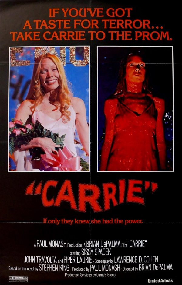 poster-for-the-original-carrie.jpg