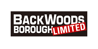 Back Woods Brough Limited