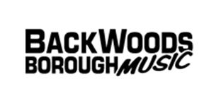 Back Woods Brough Music