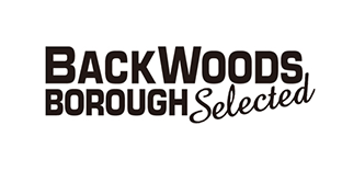 Back Woods Brough Selected